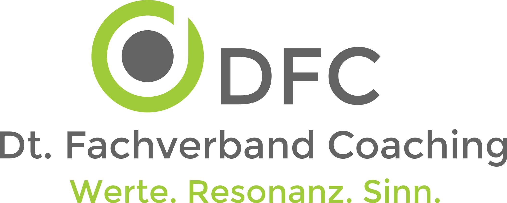 1-DFC-Logo-2016-TRANSPARENT-big